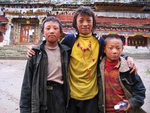 Yunnanguide